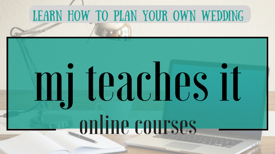 mj-teaches-it-online-courses-blog-image-1