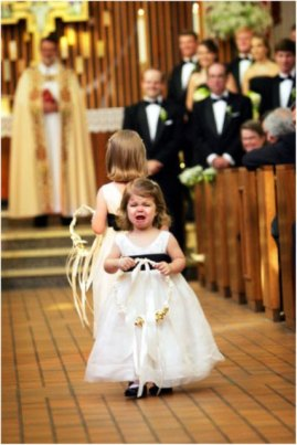 crying-flower-girl
