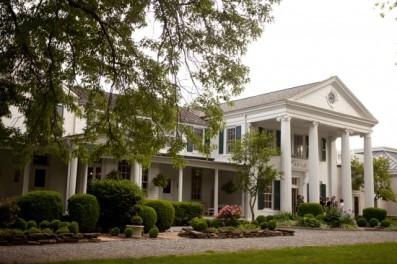 manor-hall