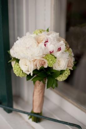 tinas-bouquet