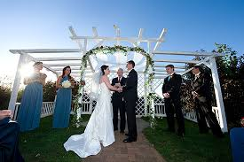 vows-outdoors