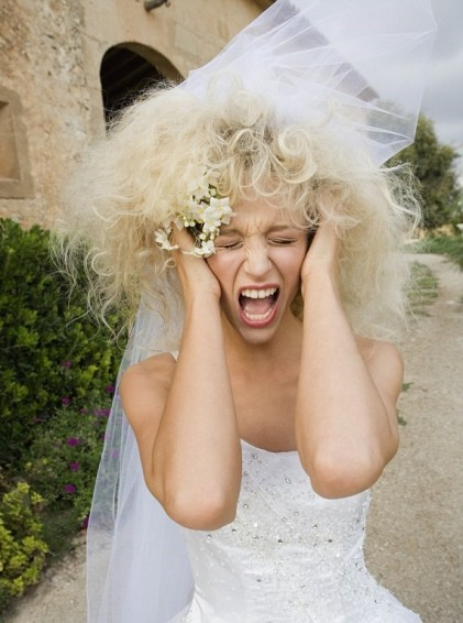 wedding-disaster