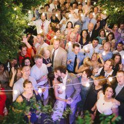 wedding-guests1